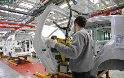 Ministro de Trabajo de Córdoba negó crisis en la industria