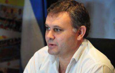 STJ rechaza cautelar y Lotería Chaqueña quedó habilitada a concesionar salas de juego del interior