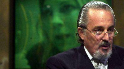 La Corte reabre la causa contra Moneta por el Banco Mendoza
