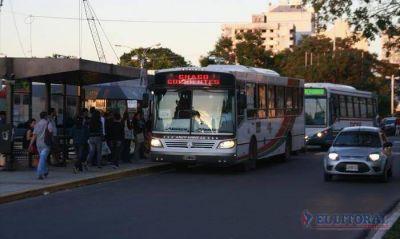 El servicio Chaco-Corrientes seguirá funcionando con tarjetas y monedas