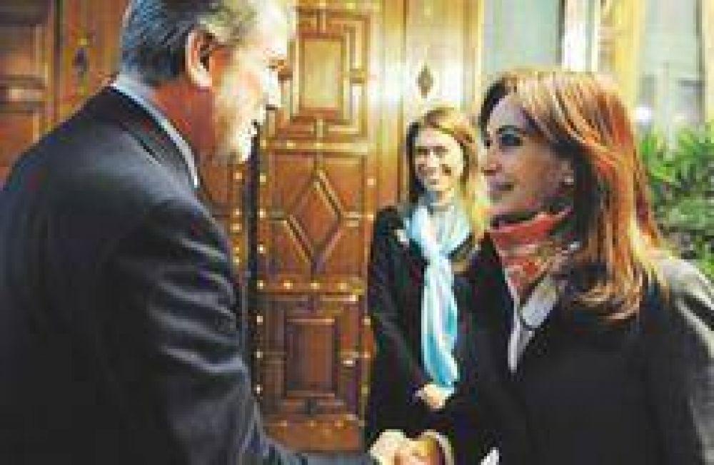 Renault invierte $ 500 millones para fabricar un nuevo auto en Córdoba