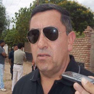 """Presumen que en el crimen de Taboada habría actuado Oliva """"solo"""""""