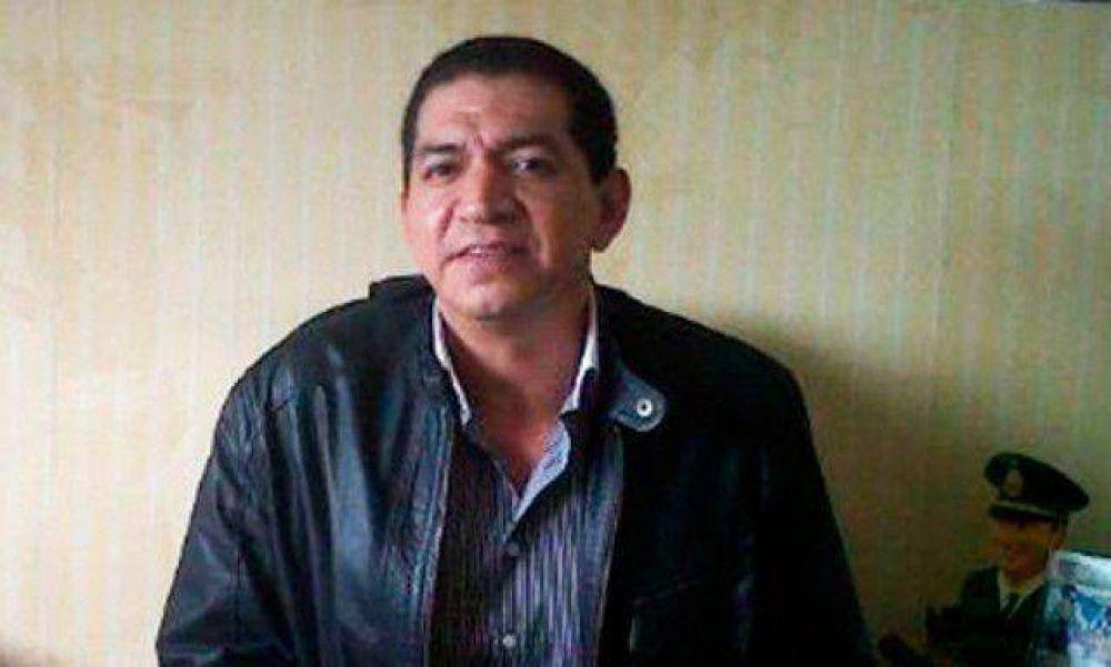 SUPeH Ensenada adhiere a los Foros de Energía y Soberanía Nacional que arrancarán en el Senado