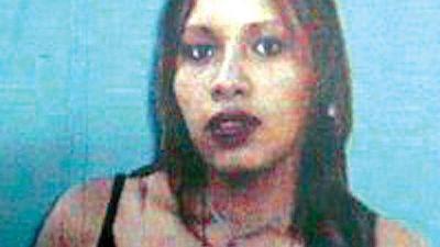 Desde 2008 condenaron 11 personas y procesaron a 65 por trata en Salta