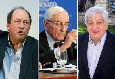 Repercusiones sobre el acuerdo con el Club de París