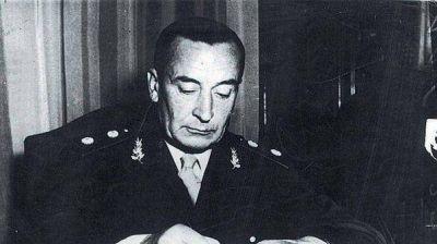 La dictadura de Aramburu fue la primera que se endeudó con el Club de París