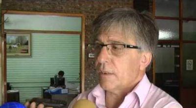 El AFSCA organiza un taller de producción audiovisual en Junín
