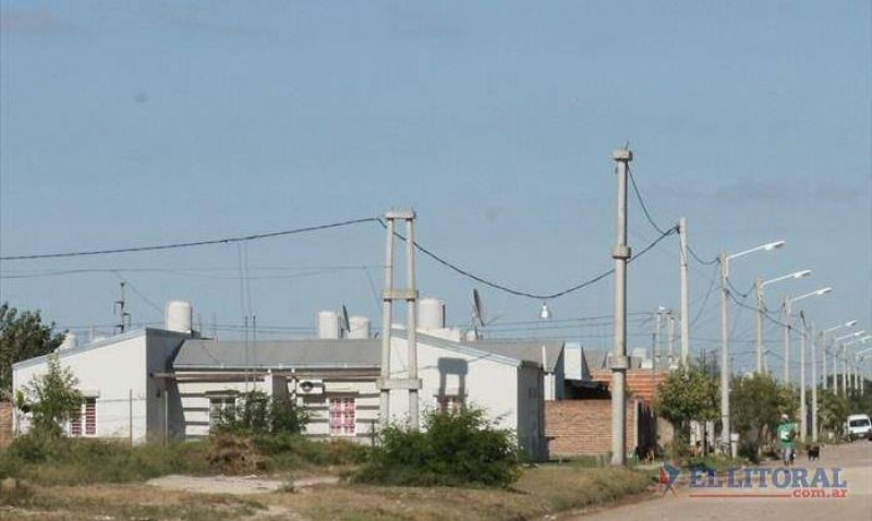 La Uocra proyecta la generación de dos mil puestos en la construcción