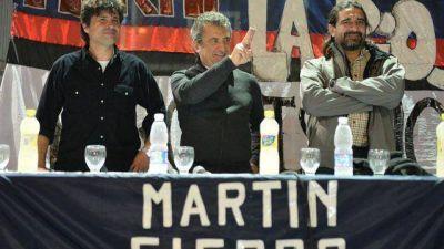 Urribarri celebró desde La Rioja el acuerdo con el Club de París