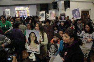 Lesa humanidad en Jujuy: condenaron a seis imputados con penas que van desde prisión perpetua a nueve años de cárcel