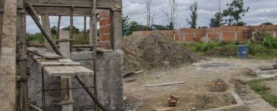 En Orán se invirtió un 25% del Fondo de Reparación Histórica