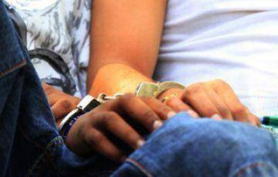 Régimen Penal del Menor: Exigen profundizar el análisis para adoptar medidas de fondo