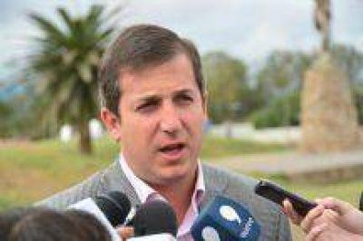 Eduardo Sylvester: