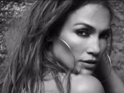 Jennifer L�pez: sensualidad m�xima en su nuevo videoclip