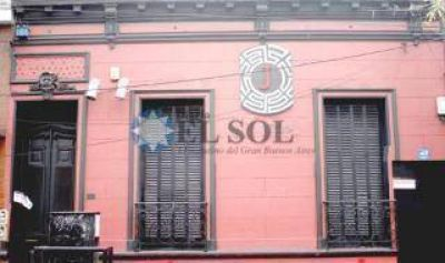 Quilmes: Allanan y clausuran bar céntrico que funcionaba como prostíbulo