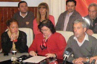 Decretaron la emergencia económica en Punta Alta