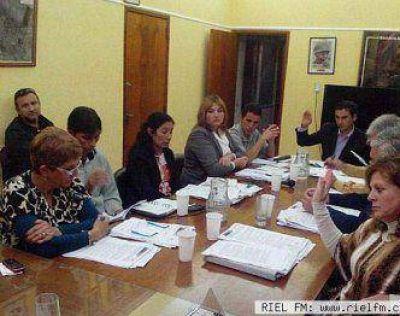 Basavilbaso: Concejales radicales piden cambios en carné de conducir