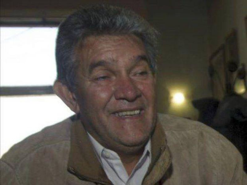 Con el 70% de los votos, Soto arrasó en UPCN