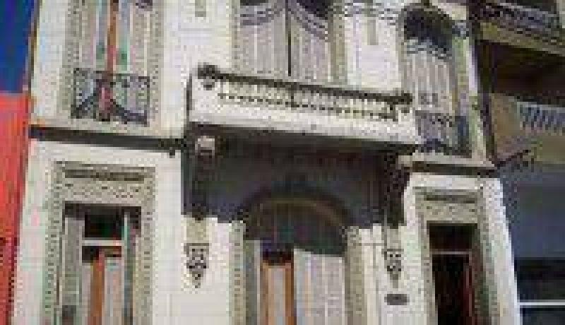 Autoconvocados de ADEP ya denuncian irregularidades en el proceso electoral