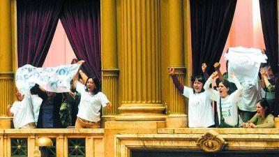 Ley de fertilización: a un año de la sanción sólo la aplican 6 provincias
