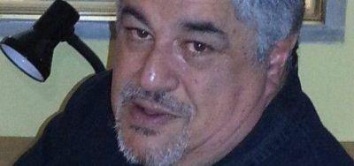 Masacre de Panambí: para Hugo Zapana podría haber algo más que solo el móvil del  robo
