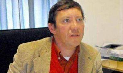 El juez de faltas Hugo Barrios presentó su renuncia