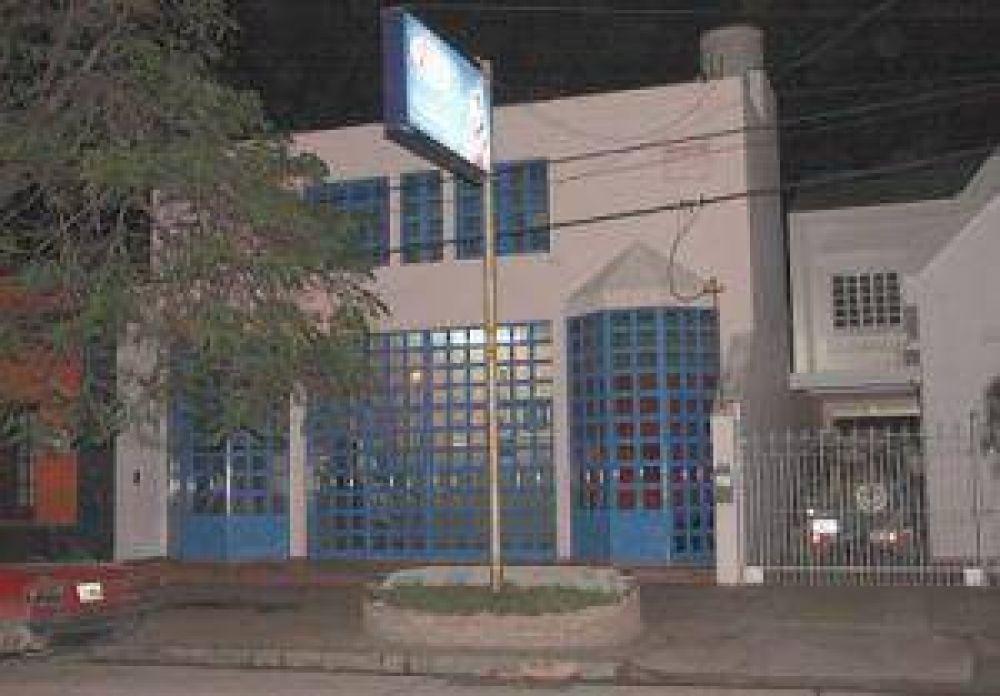 Suspendieron por diez días las clases en el Colegio José M. Estrada al confirmarse el caso de gripe A