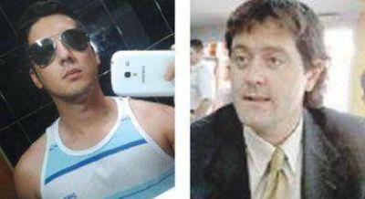 Caso Taboada: el juez indagaría a Oliva entre hoy y el miércoles