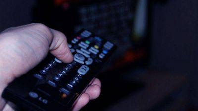 ¿Cómo será la TV en 2020?