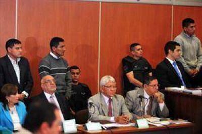 Condenaron a Gustavo Lasi a 30 años de prisión por el crimen de las turistas