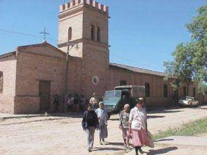 Denuncian al intendente de Nueva Pompeya e intentan provincializar a la misión