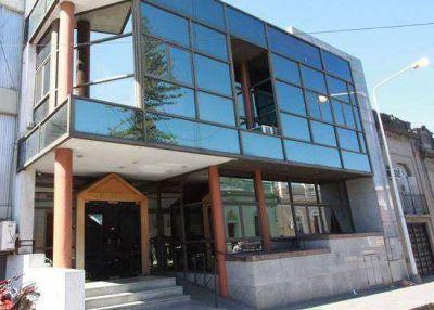 Abogados penalistas de Entre R�os denunciaron ser v�ctimas de escuchas telef�nicas