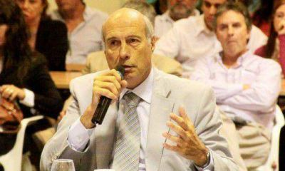 Otro impuestazo municipal: Mestre subirá 124 alícuotas de Comercio e Industria