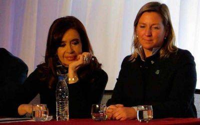 "Destacan aporte recibido por Bariloche a través del ""Fondo Sojero"""