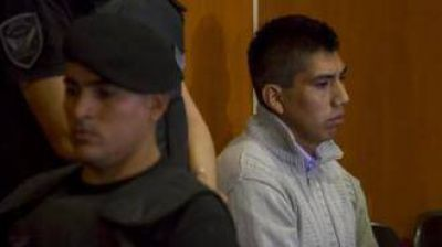 Turistas Francesas: 30 años de prisión para Lasi y 2 años para Ramos y Sandoval; Vilte y Vera absueltos.