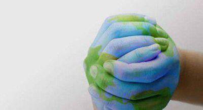 Jornada sobre �Ambiente, energ�a y vida para el desarrollo sustentable� en el IUF