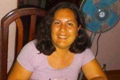 Investigan si la mujer hallada muerta en la CEAMSE es una joven chaqueña que estaba desaparecida