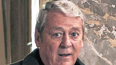 Advertencia de Kunkel al juez que investiga a Boudou