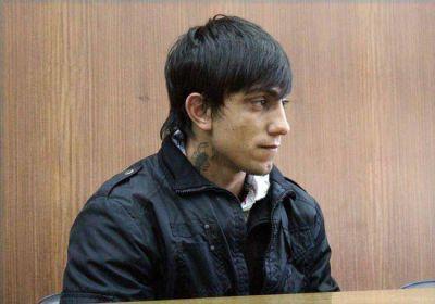 Dictaron una semana de prisión preventiva para Schneider