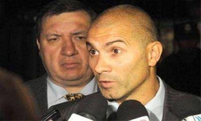 El fiscal Moyano confirmó que Ito será trasladado a Mar del Plata la semana próxima