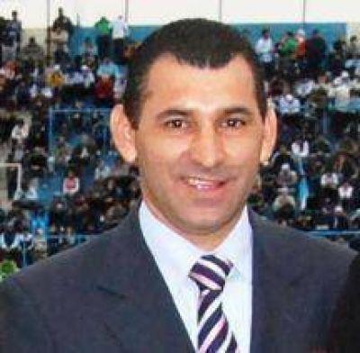 Atlético Tucumán: Mario Leito asegura que el