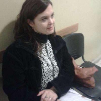 Caso Villagra: abogados defensores notaron contradicciones en declaraci�n de un testigo