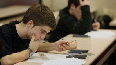 Hay m�s chicos en las escuelas argentinas y de la regi�n, pero el desaf�o pendiente es la calidad