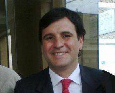 Concejal le pide a Jalil informe sobre denuncia de la EC SAPEM