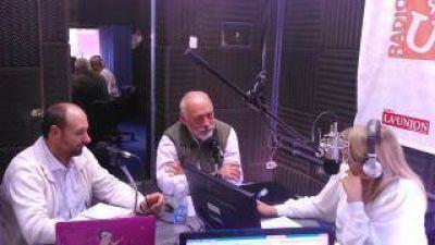 """""""Pedimos ayuda para resolver discordias no resueltas en la UCR"""""""