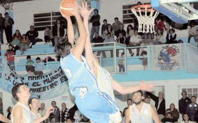 Regatas Uruguay ganó e igualó la serie final
