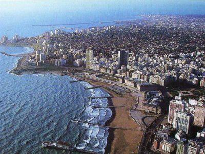 El Conicet eligi� la ciudad con mejor calidad de vida en Argentina