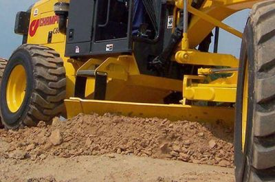 Consorcios Camineros analizaron su accionar con las autoridades provinciales