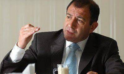 Juez habló con Randazzo sobre supuesto cobro irregular de subsidios al transporte