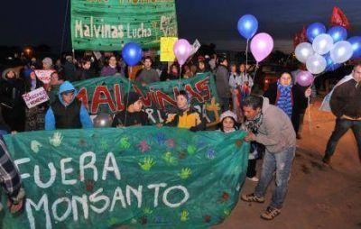 La Legislatura pospuso el tratamiento de varias leyes de ambiente